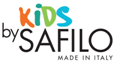 Safilo by Kids1